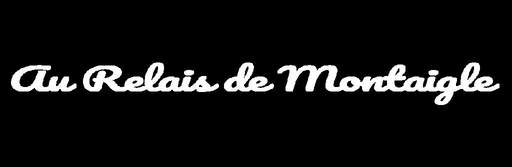 Au Relais de Montaigle